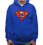 Superman Sweatshirt 337266