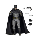 Batman vs Superman Action Figure 337274
