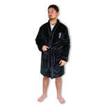 Joker Men's Bathrobe