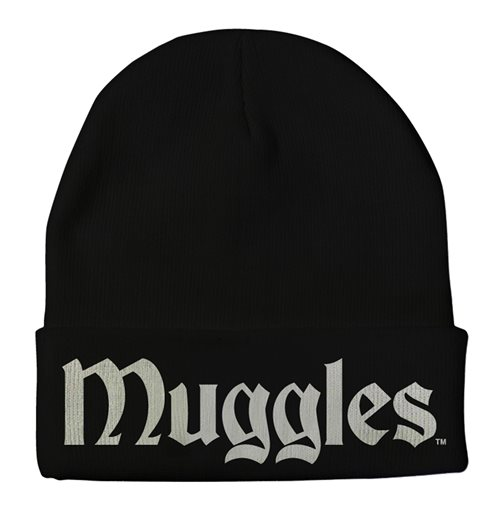 Harry Potter Cap 337296