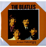 Vynil Beatles (The) - Parlophone Vol. 5