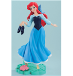 The Little Mermaid Action Figure 337432