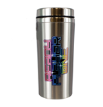 Ready Player One Travel mug 337445