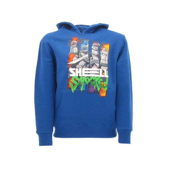 Ninja Turtles Sweatshirt 337485