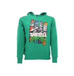 Ninja Turtles Sweatshirt 337487
