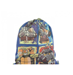 Ninja Turtles Backpack 337492