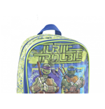 Ninja Turtles Backpack 337493