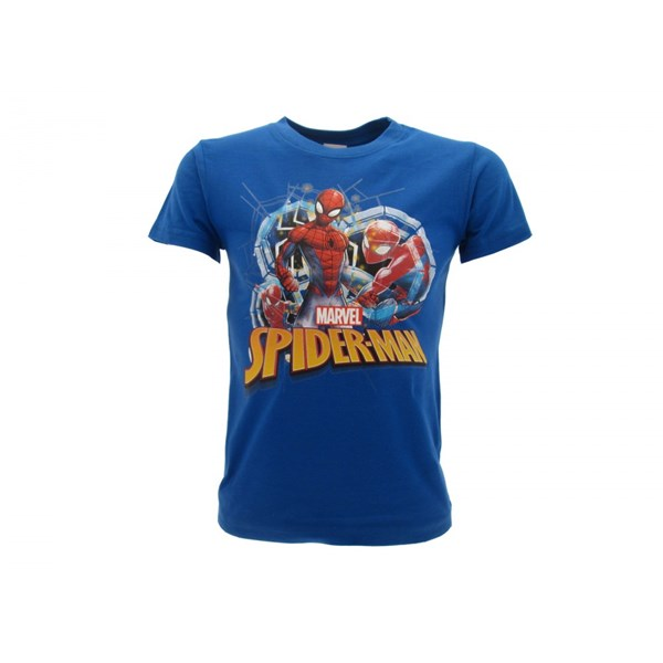 Marvel Comics - Spiderman T-shirt
