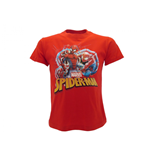 Spiderman T-shirt 337525