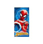 Spiderman Beach Towel 337533