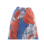 Spiderman Backpack 337535