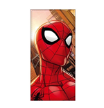 Spiderman Beach Towel 337538