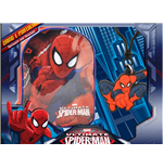 Spiderman Bag 337539