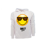 Smiley Sweatshirt 337547