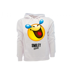 Smiley Sweatshirt 337549