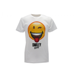 Smiley T-shirt 337550