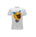 Smiley T-shirt 337551