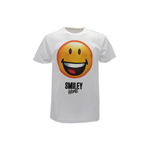 Smiley T-shirt 337552