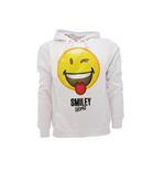 Smiley Sweatshirt 337554