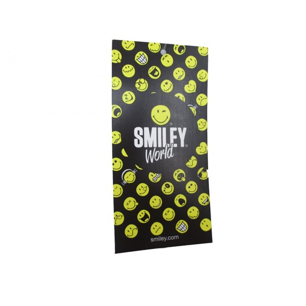 Smiley World Sweatshirt - SMIDIAVF.BI