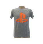 PlayStation T-shirt 337651