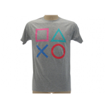 PlayStation T-shirt 337654