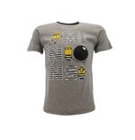 Despicable me - Minions T-shirt 337719