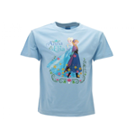 Frozen T-shirt 337873