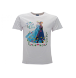 Frozen T-shirt 337874