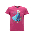 Frozen T-shirt 337875