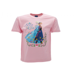 Frozen T-shirt 337876