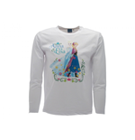 Frozen T-shirt 337877