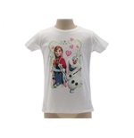 Frozen T-shirt 337878