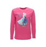 Frozen T-shirt 337880