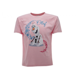 Frozen T-shirt 337881
