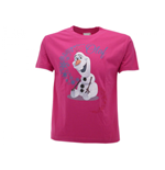 Frozen T-shirt 337882