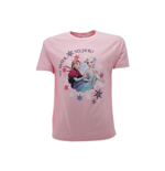 Frozen T-shirt 337883