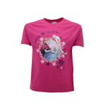 Frozen T-shirt 337884