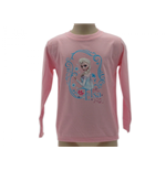 Frozen T-shirt 337885
