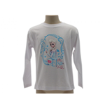 Frozen T-shirt 337886