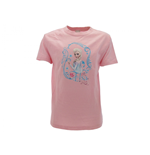 Frozen T-shirt 337890