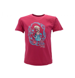 Frozen T-shirt 337891