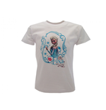 Frozen T-shirt 337892