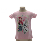 Frozen T-shirt 337893