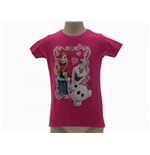 Frozen T-shirt 337894