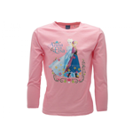 Frozen T-shirt 337895