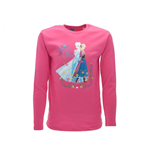 Frozen T-shirt 337896