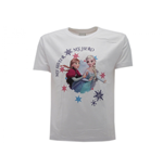 Frozen T-shirt 337897
