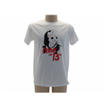 Friday the 13th T-shirt 337898