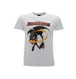 Dragons T-shirt 337900